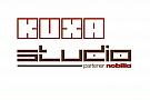 Kuxa Studio