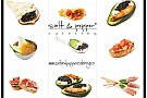 Salt&Pepper Catering