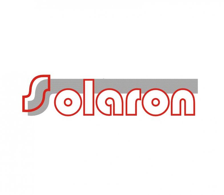 Solaron Construct