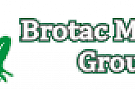 BROTAC MEDICAL CENTER