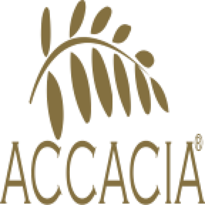 Accacia by Elit Hoteliere