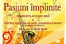 Pasiuni implinite