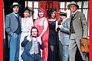 111 ani de la nașterea Elvirei Godeanu și o comedie de succes: Amanta!!!