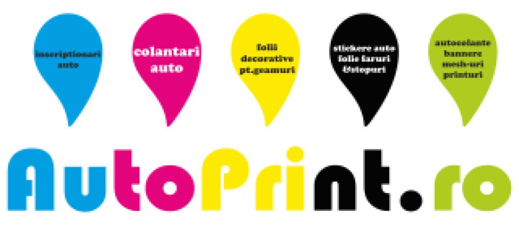 www.autoprint.ro
