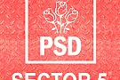 PSD Sector 5