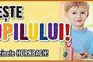 De 1 iunie, copiii invata la Hornbach sa devina mesteri priceputi