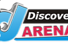Discovery Arena