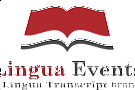 Lingua Events