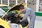 Ofer servicii de mecanica auto