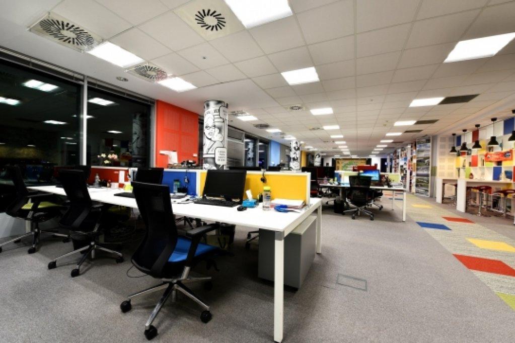 Cum se instalează tuburile de iluminare cu LED