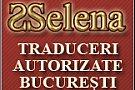 Selena Stil SRL