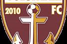 FC Voluntari - CSMS Iasi