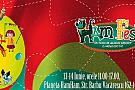 HamFest - Festivalul dedicat cățeilor și oamenilor lor!