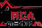 RCA Market