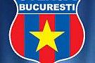 Steaua Bucuresti - Petrolul Ploiesti