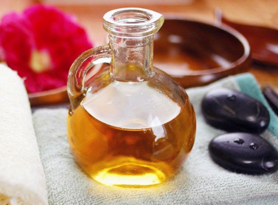 Arome afrodisiace pentru masajul erotic