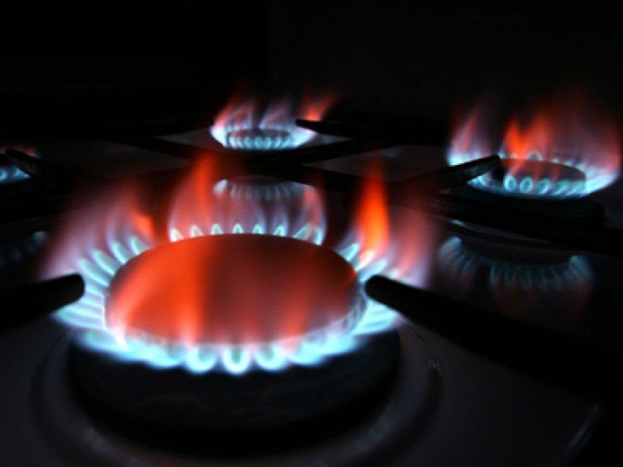 Cum alegi firma pentru verificări şi revizii gaze