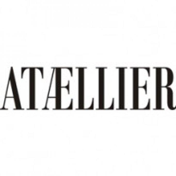 ATAELLIER - Sun Plaza