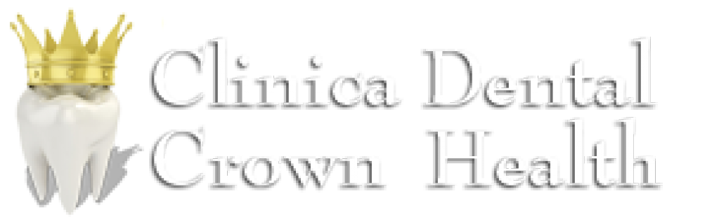 Clinica Dental Crown Helth