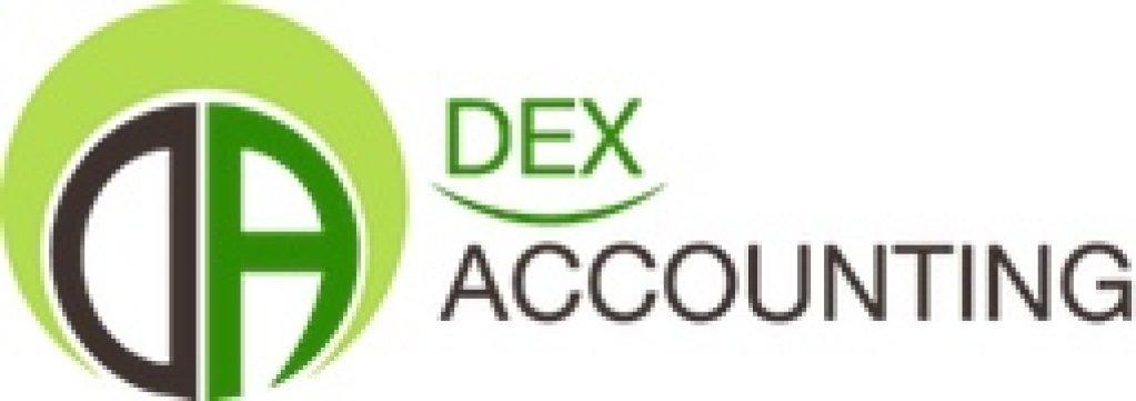 Dex Accounting