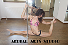 Pole Fitness in Bucuresti