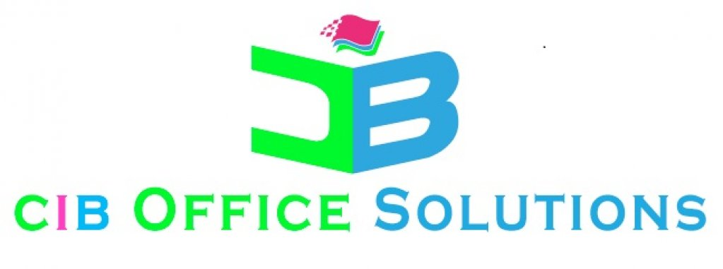 CIB Office Solutions