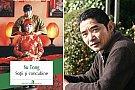 Literatura chineza contemporana la Polirom: Su Tong, Sotii si concubine