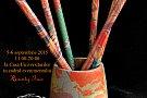 Atelier de pictura pentru copii- Back to school