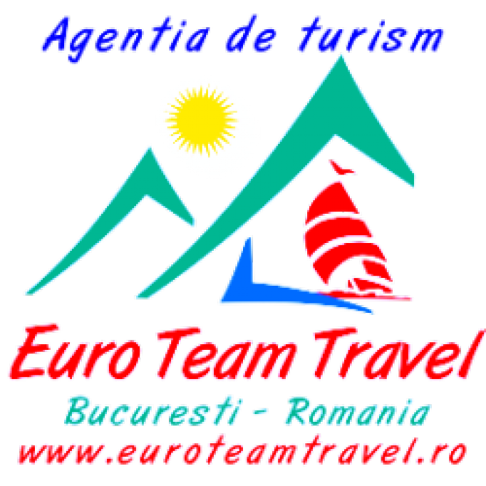 Euro Team Travel