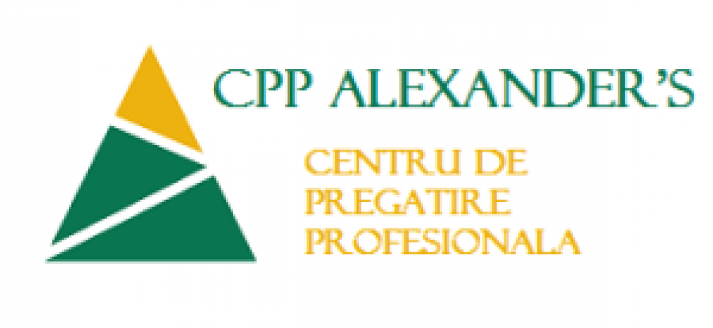 CPP Alexander's