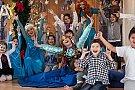 Printesele Disney: Anna