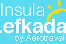 Cazare in Insula Lefkada