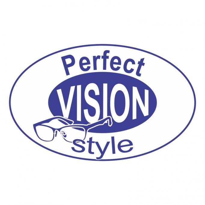 Perfect Vision Style