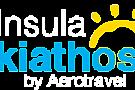 Sejur in Skiathos 2015