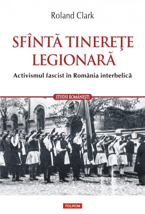 Studii Romanesti, un nou proiect editorial Polirom