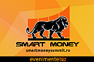 SMART MONEY Summit | Prepare for the future!
