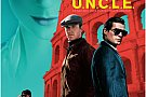 Agentul de la U.N.C.L.E. (The Man from U.N.C.L.E.)