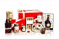 Cosuri de cadouri pentru sarbatorile de iarna