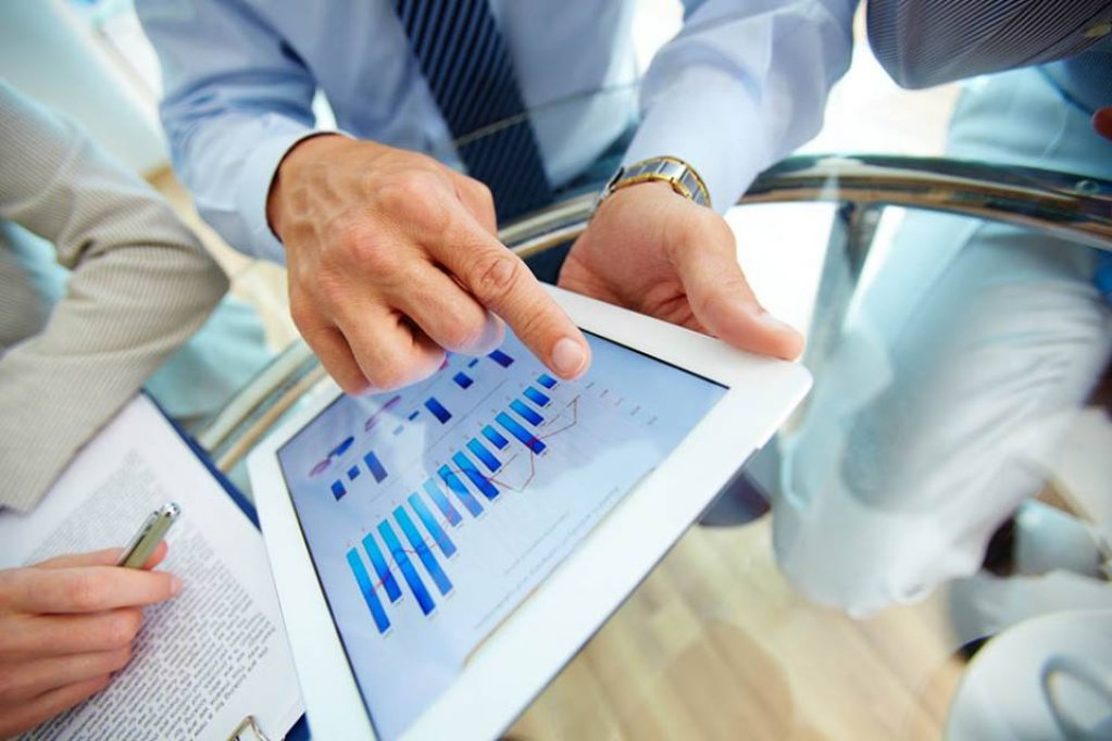 Siguranta calitatii garantata de certificarea ISO