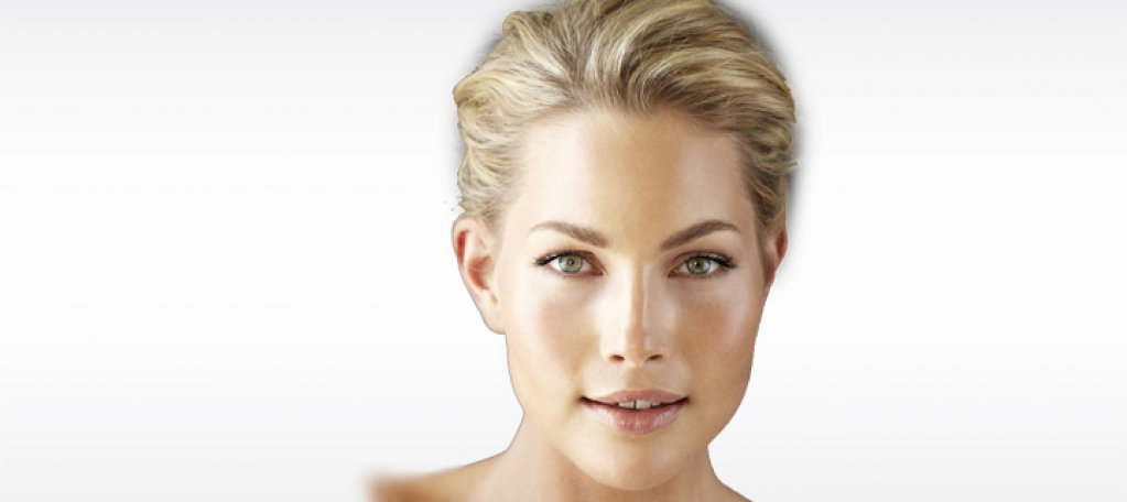 Botoxul tratament al ridurilor