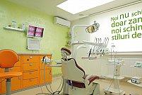 Clinica stomatologica Dr. Serban