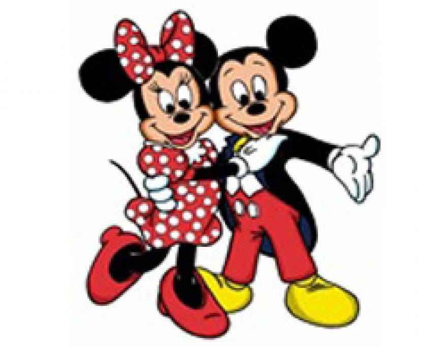 Un plus de distracţie pentru petrecerile copiilor: personajele Disney