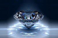Valoarea diamantelor in functie de incluziuni