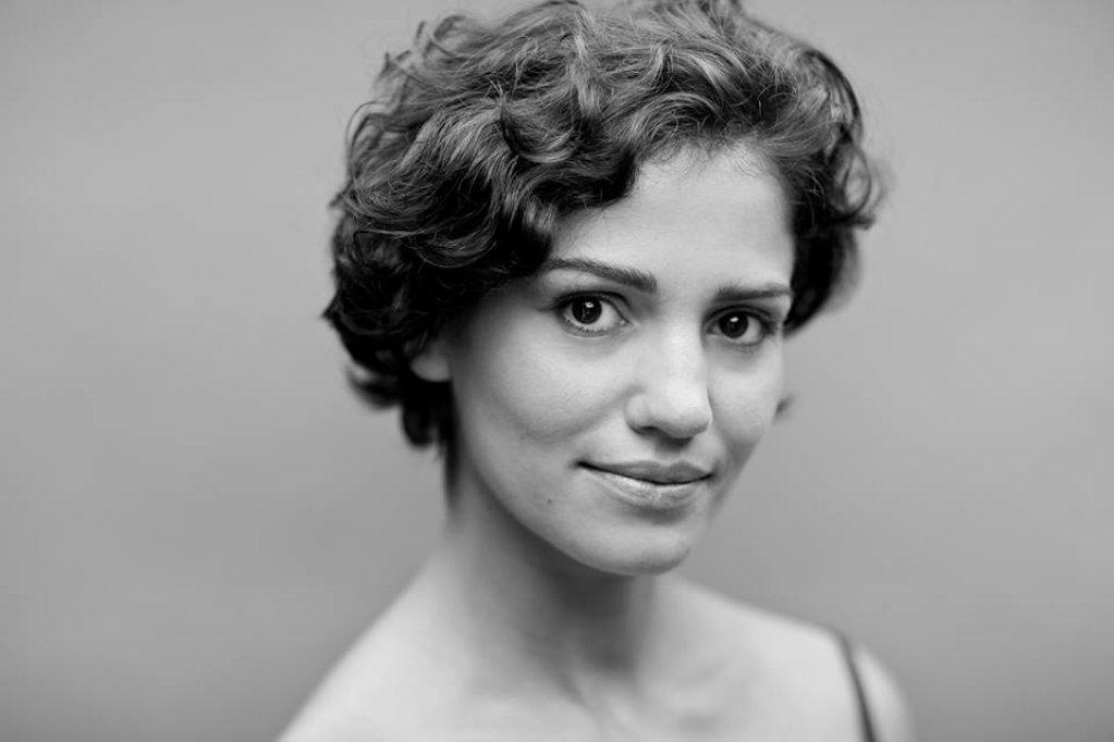 """Scoala """"Fii actor"""" da startul inscrierilor la cursurile de actorie sustiute de actrita Dorotheea Petre"""