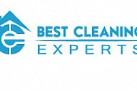 Best Cleaning Experts - firma curatenie Bucuresti