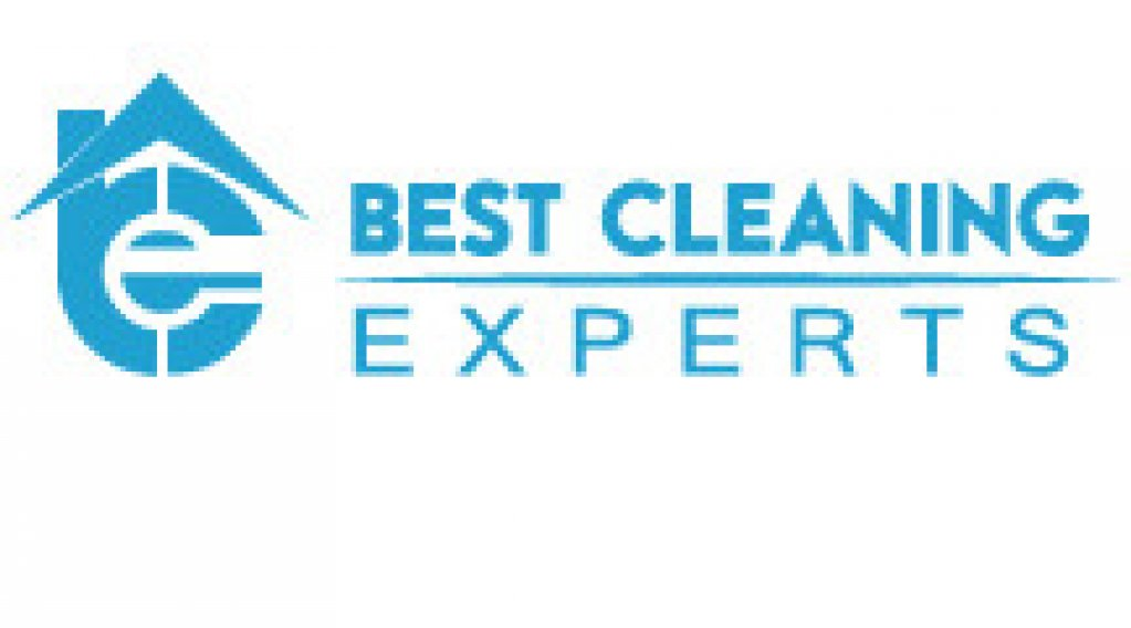 Best Cleaning Experts