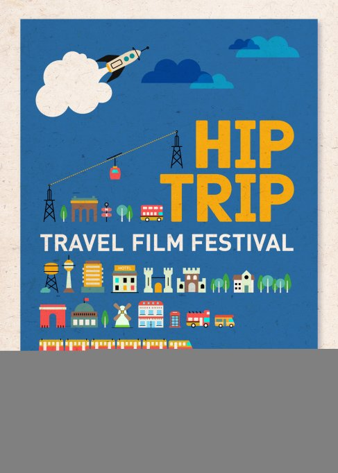 """Focus: India"" la HipTrip Film Festival"