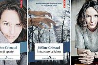 Farmecul lumii si bucuria de a trai: Lectii aparte, Helene Grimaud