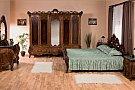 Stiluri clasice de mobilare a locuintei