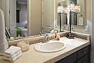 Elemente decorative pentru camera de baie